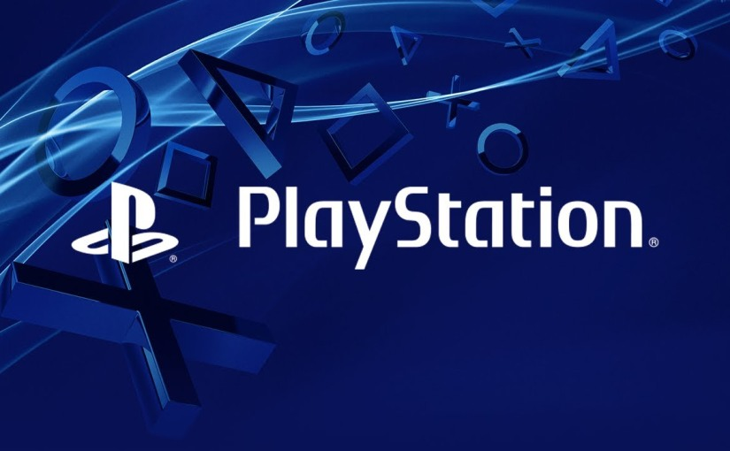 PlayStation Productions Will Be Bringing IP To Film & TV