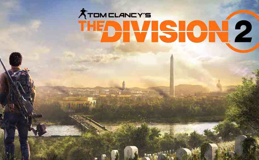 The Division 2 Console Sales Did Not Meet Ubisoft's Expectations
